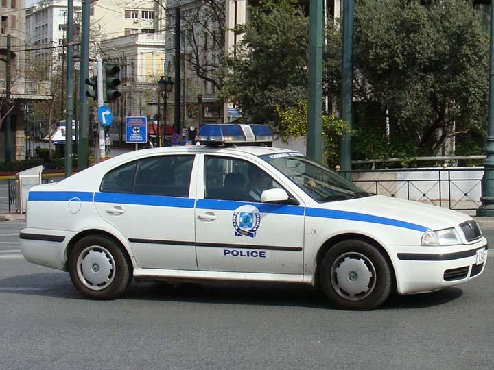 Skoda au service de la police - Page 2 1380