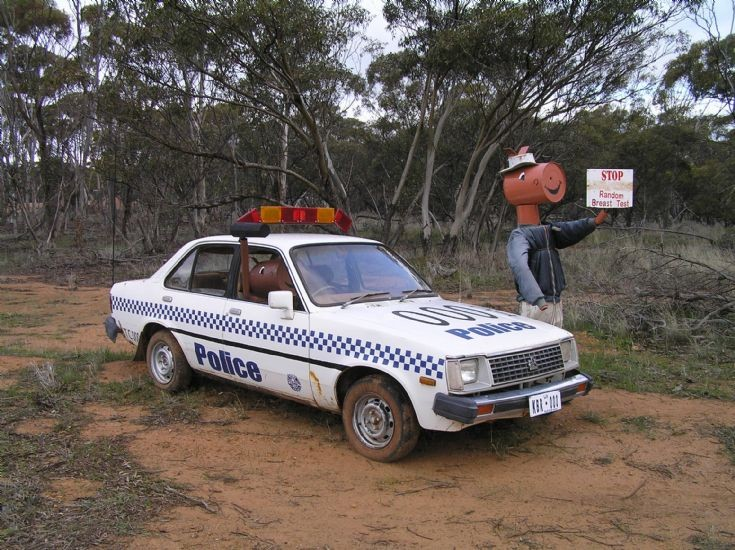 australian breast police jpg 853x1280