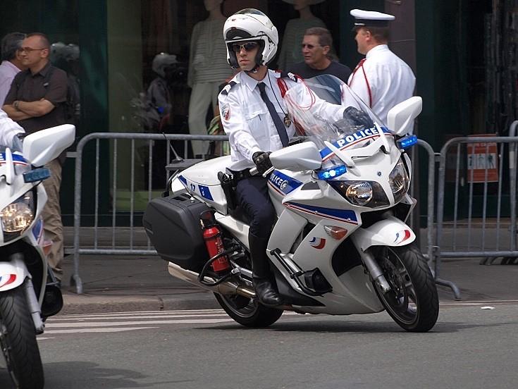 VIP escorts