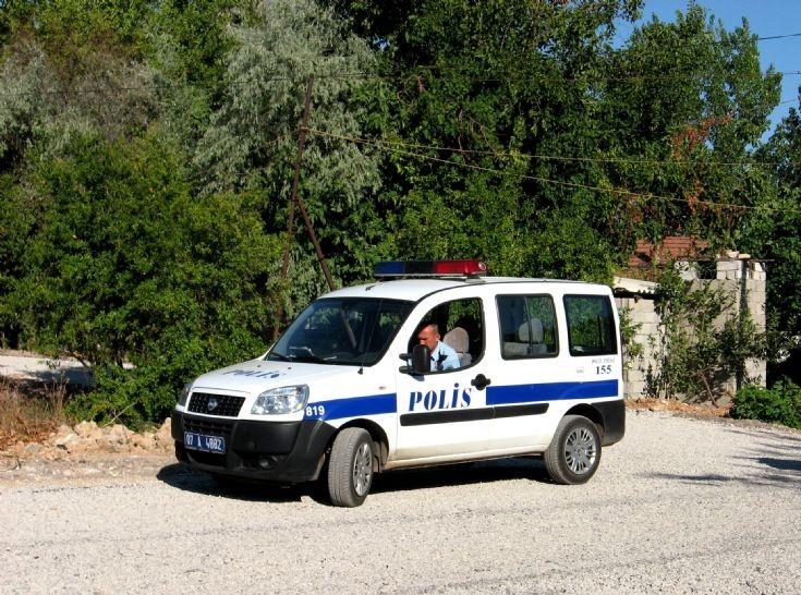 Typical Turkish Doblo 2