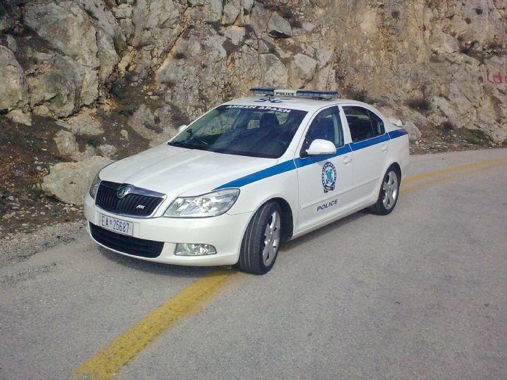 http://police-car-photos.com.s3.amazonaws.com/4385.jpg