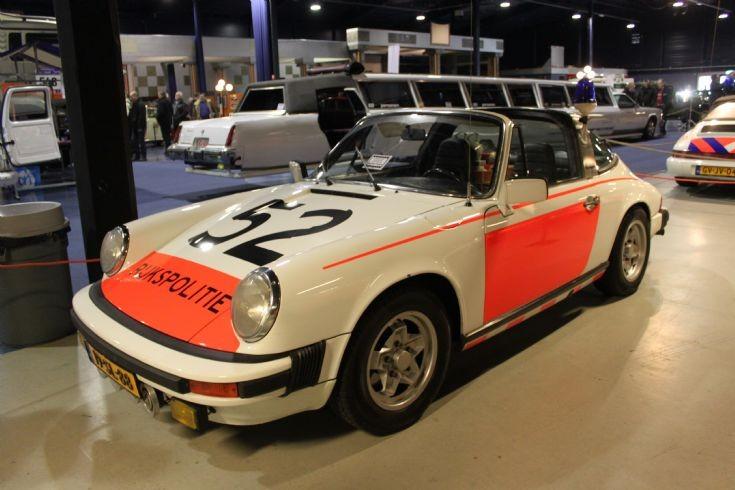 Porsche 911 1977 (2)