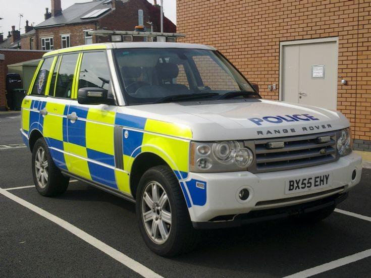 Ex Police Cars For Sale Uk West Midlands