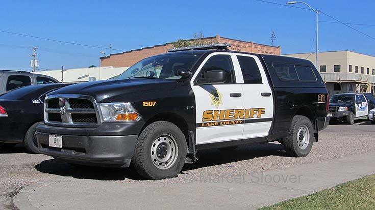 Dodge Police Ram.html   Autos Post
