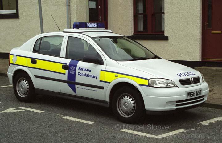 vauxhall astra mk3 emission problem uk police. Black Bedroom Furniture Sets. Home Design Ideas