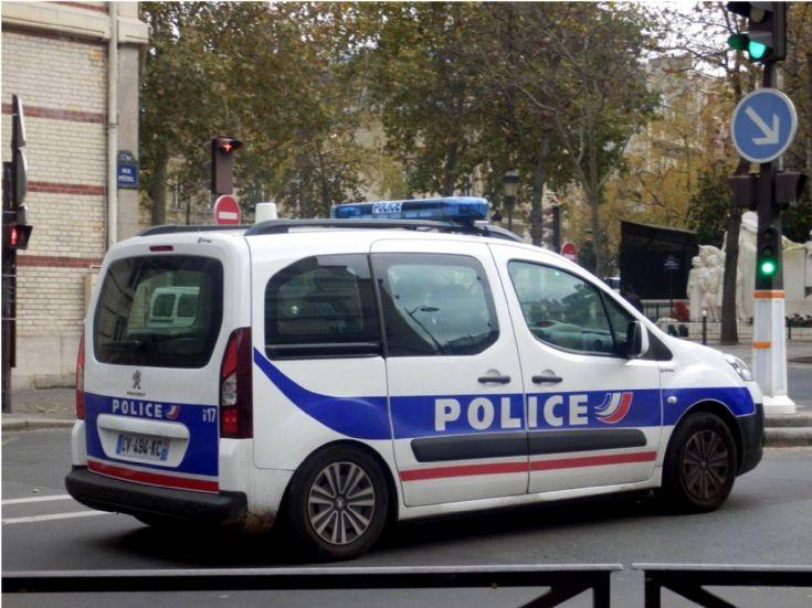 Peugeot - France