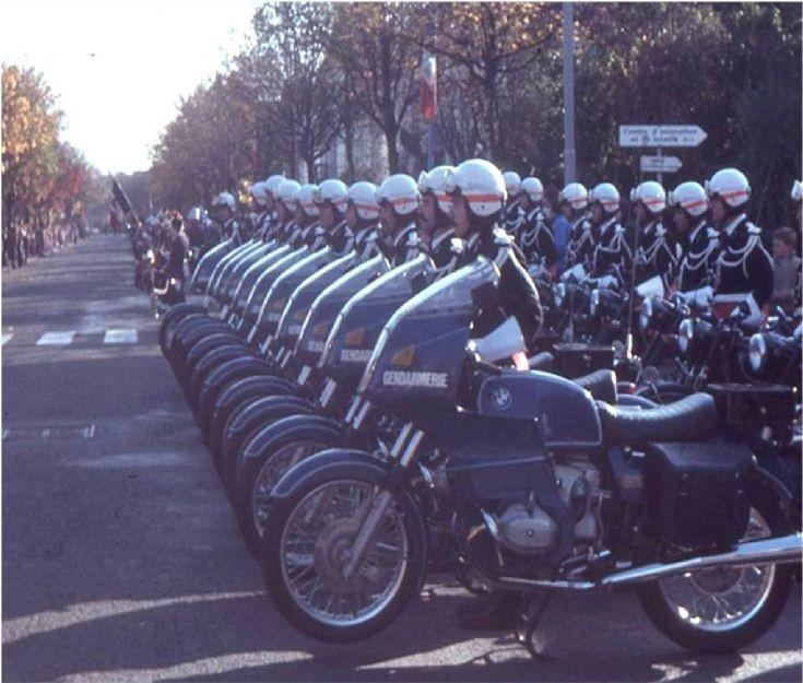 BMW - France