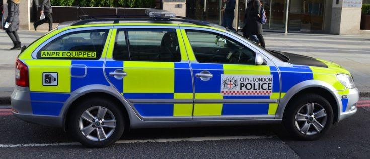 Skoda au service de la police - Page 2 6625