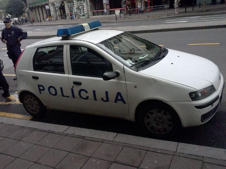 Fiat Punto 1.2 16V  2001