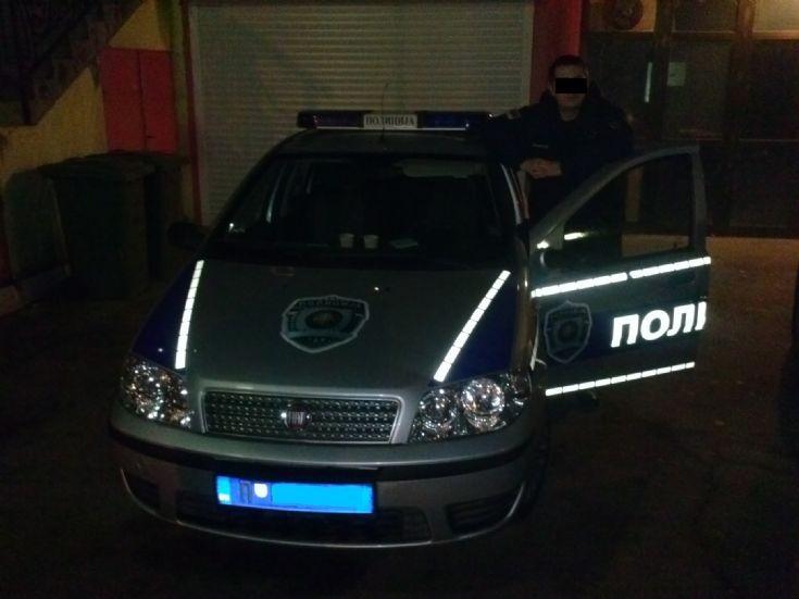 Fiat Punto Classic 1.2  8V 2013