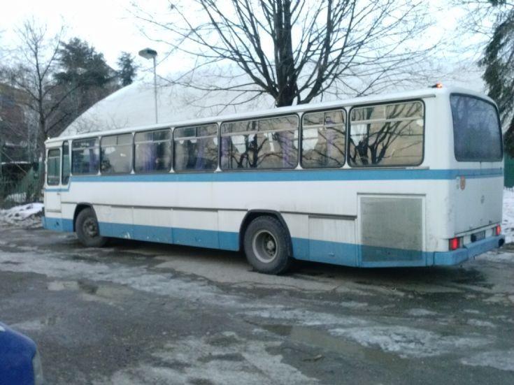 SANOS S-415