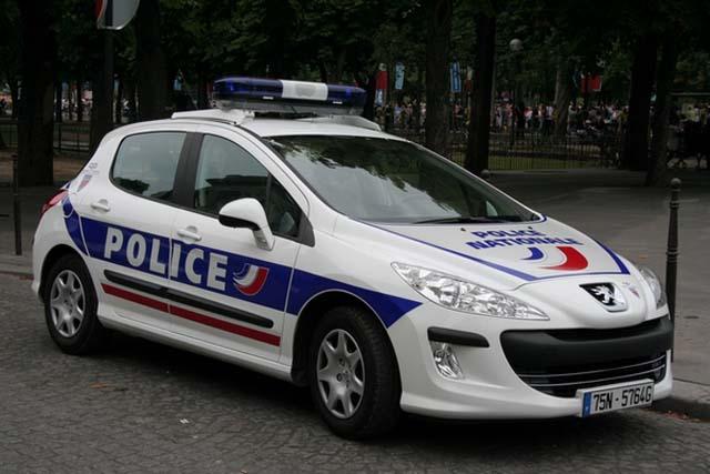 Police Cars Of The World Page 2 Lite Ez Mycarforum Com